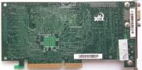 Voodoo 3 2000 AGP