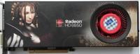 Sapphire Radeon HD6950 2GB