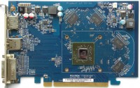Pegatron Radeon HD 7570