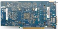 Sapphire Radeon HD6850