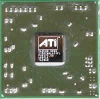ATI RV350 GPU