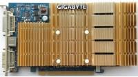 Gigabyte GV-RX26P512H