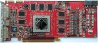 Sapphire Radeon HD2900 XT