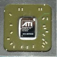ATI RV620 LE