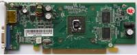 ATI Radeon HD 3470 LP