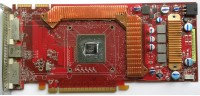 Asus EAH3870/G/HTD/512M/A