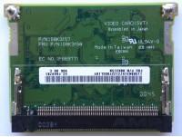ATI Rage Mobility-M card