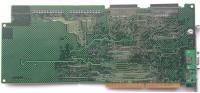 Compaq Server Feature Board SCSI