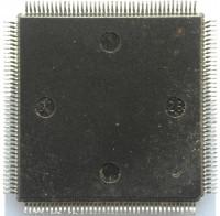 ATi 28800-5