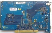 IBM Supervisor Adapter II