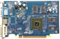 Sapphire Radeon X1300