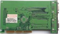ATi Radeon 7000 DualHead