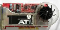 ATI Radeon 9800 PRO