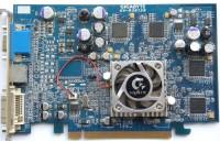 Gigabyte GV-R38128