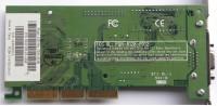 ATi Rage 128 Pro 32MB