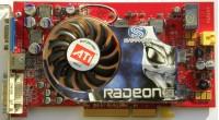 Sapphire Radeon X800 XT PE