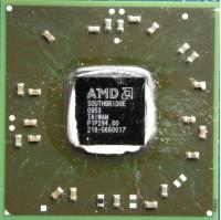 AMD 760G Southbridge