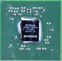 NVIDIA GeForce 6150