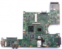 Toshiba NB100-111 motherboard