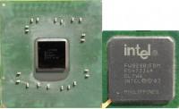 Intel 910GML