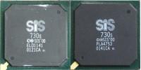 SiS 730S