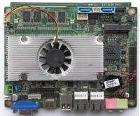 E215E8134CC motherboard