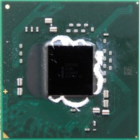 Intel G965 Northbridge