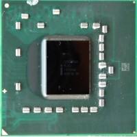 Intel GM965 Northbridge
