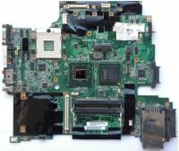 Lenovo ThinkPad R61 motherboard