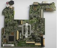 Asus EEE P1001 motherboard