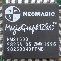 NM2160
