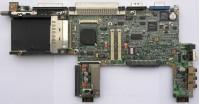 Siemens motherboard