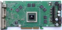 MSI NX6800 Ultra