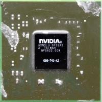 Quadro NVS 140M