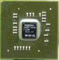 NVIDIA NV102