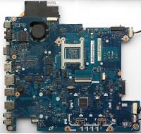 Samsung R480 motherboard