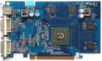 Gigabyte GV-NX76T256D-RH