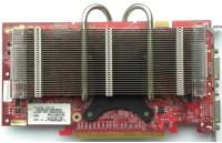 MSI NX7900GS T2D512EZ