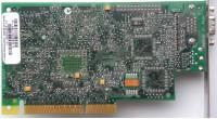 Diamond Viper V550 8MB 80MHz