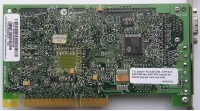 Diamond Viper V550 SDR ATXTV
