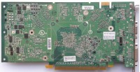 MSI NX6800GS