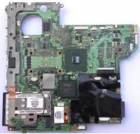 HP Pavilion dv2000 motherboard