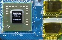 GeForce Go 7300
