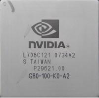 G80 GPU