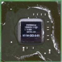 GT218 GPU