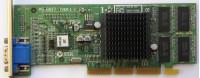 MSI MS-8817