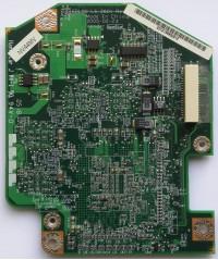 HannStar LS-2601