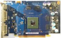 Asus EN8600GT Silent/HTDP/256M/A HQ