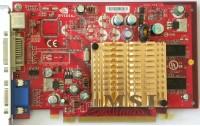 MSI 8991 64MB