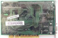 ExpertColor DSV3325